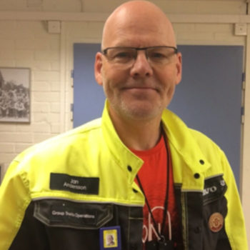 Jan_Andersson