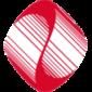 Logotyp IF Metall Verkstadsklubben Volvo Skövde