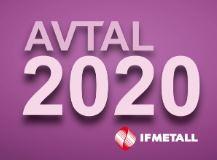 Avtal_2020