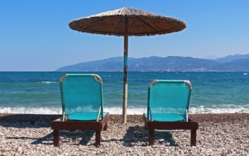 vacations-3753648_1920