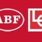 ABF-LO