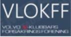 VLOKFF