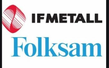 Folksam-IF Metall