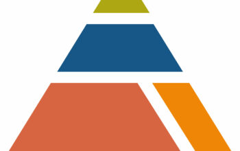pyramiden-hogupplost