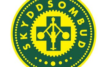 skyddsombud-11